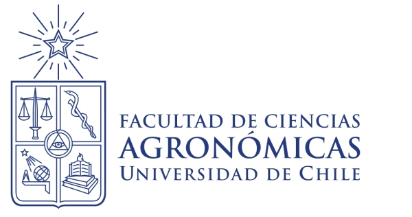 logo-agronomia-u-de-chile